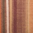 Stock Photo: Brown texture