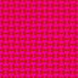 Royalty-Free Stock Vector Image: Pink seamless pattern