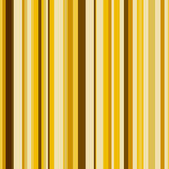 Background consisting of vertical strips — Stock Vector