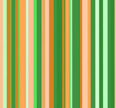 Background of vertical strips — Stock Vector