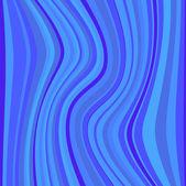 Background. Vector illustration — Stock Vector