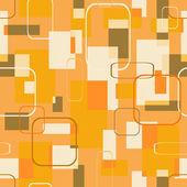 Stylish background. Vector illustration — Stock Vector