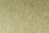 Extrime close up of linen canvas — Stock Photo