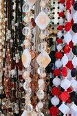 Decorations — Stock Photo
