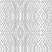 Net-hintergrund — Stockfoto