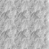 Sketch background — Stock Photo