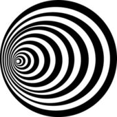 фигура представляет собой шар — Cтоковый вектор