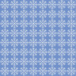 Snowflake — Vector de stock #1639258
