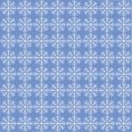 雪花 — 图库矢量图片
