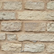Brick wall texture — Stock Photo #1470777