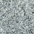 Royalty-Free Stock Photo: Gray granite.