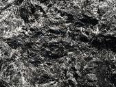 Dark stone texture — Stock Photo