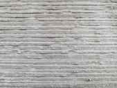 Gray sandstone — Stock Photo