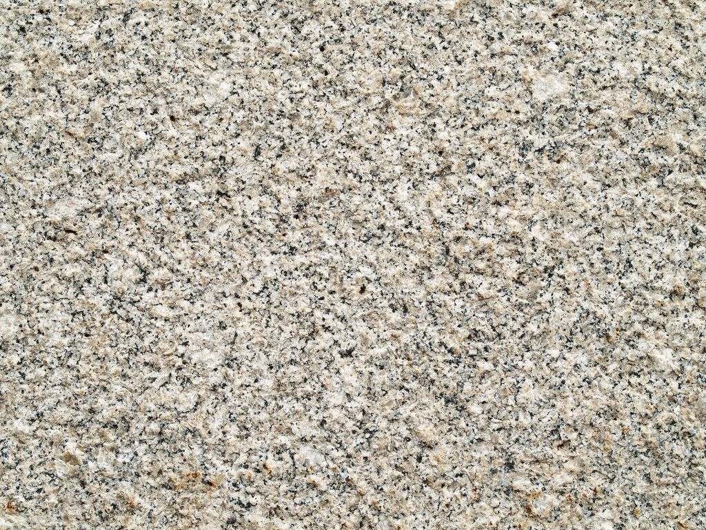 Granite Stone Background Granite Background With