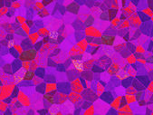 Abstract background F — Stock Photo