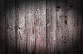 Wooden background A — Photo
