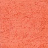 Paper texture 2 — Stock Photo