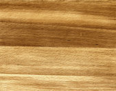 Natural woodgrain texture — Stock Photo