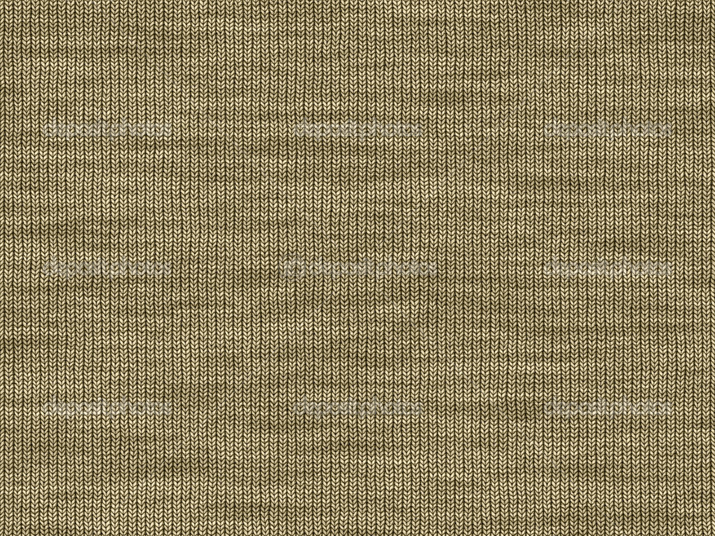 Abstract generated kniting pattern for background and design  Stock Photo #2011260