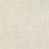 Color sackcloth background. — Stock Photo