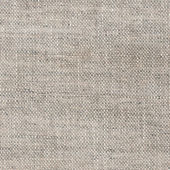 Sackcloth background. — Stock Photo
