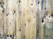 Vintage dřevo pozadí — Stock fotografie