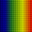Spectrum — Stock Photo #1173963