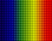 Spectrum — Stock Photo