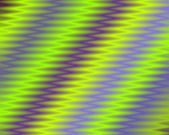 Background of waves — Stock Photo