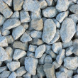 Royalty-Free Stock Photo: Large pebbles
