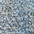 Small pebbles — Stock Photo #1236380