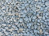 Small pebbles — Stock Photo