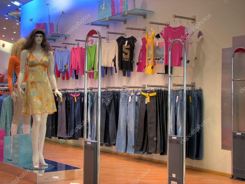 Ласу Интернет Магазин Женской Одежды