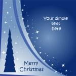 Christmas7 — Stock Vector