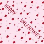 Valentine2 — Stock Vector