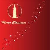 Christmas17 — Stock Vector
