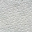 图库照片: Abstract white texture as background