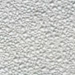 abstrakte weiße Textur als Hintergrund — Stockfoto