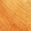 Close-up wooden texture as background — Stock Photo