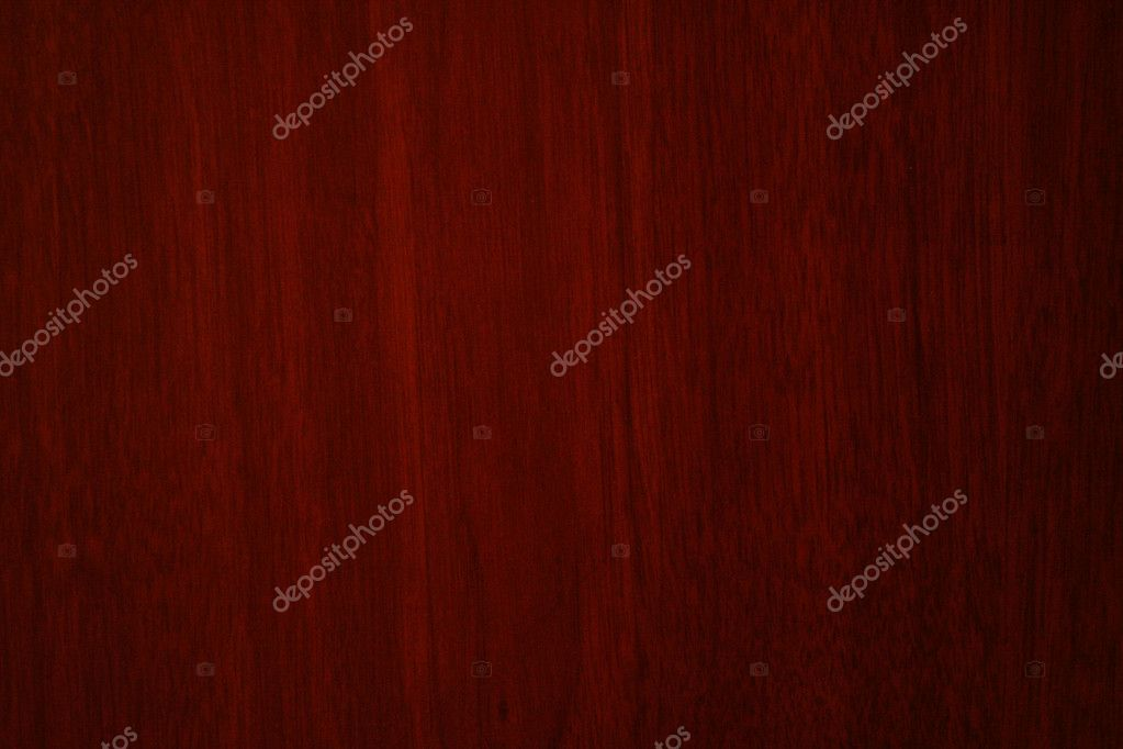 The dark brown wood texture with natural patterns — Stock Photo #1267331