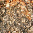 Abstract stone grunge texture as backgro — Stock Photo #1274817