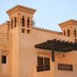 UAE. Ras Al Khaimah — Stock Photo #1382987