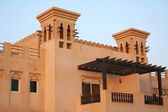 UAE. Ras Al Khaimah — Stock Photo