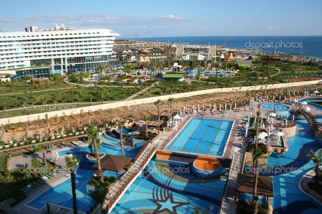 antalya chat sites Get unbeatable antalya hotel deals on luxury or budget hotel rooms book now & save big  find cheap hotels in antalya, on cheapoair  chat now customer review.