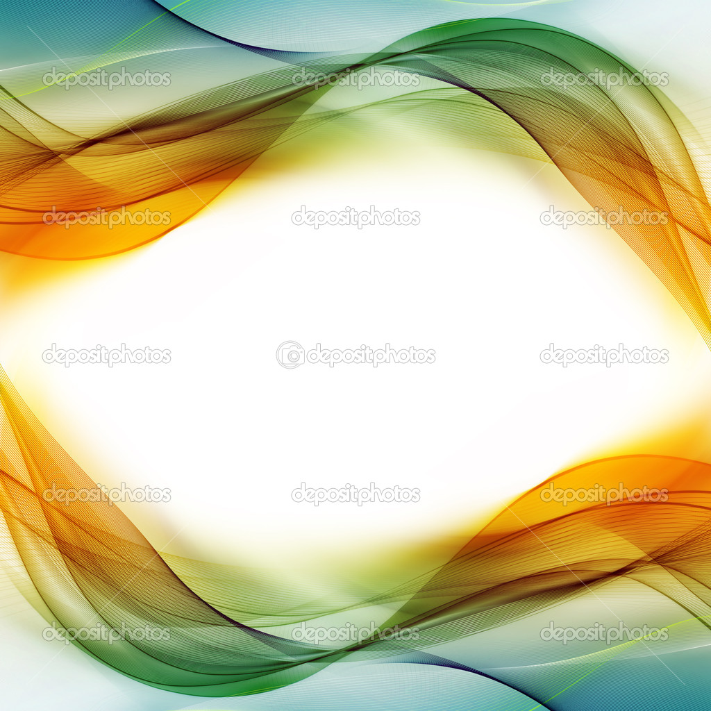 Abstract color background with copy space — Lizenzfreies Foto #1251378