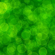 Abstract green background — Stock Photo #1263671