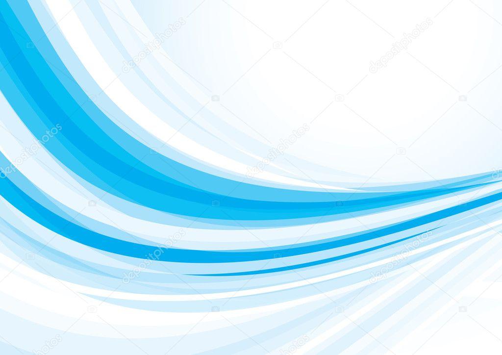 Blue Wave Car Wash Careers