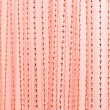 Royalty-Free Stock Photo: Christmas or Valentine pink textile patt