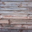 Grungy wood plank texture — Photo