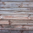 Stock Photo: Grungy wood plank texture